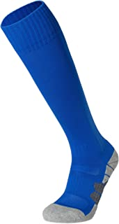 APTESOL Classic Cushion II Soccer Socks