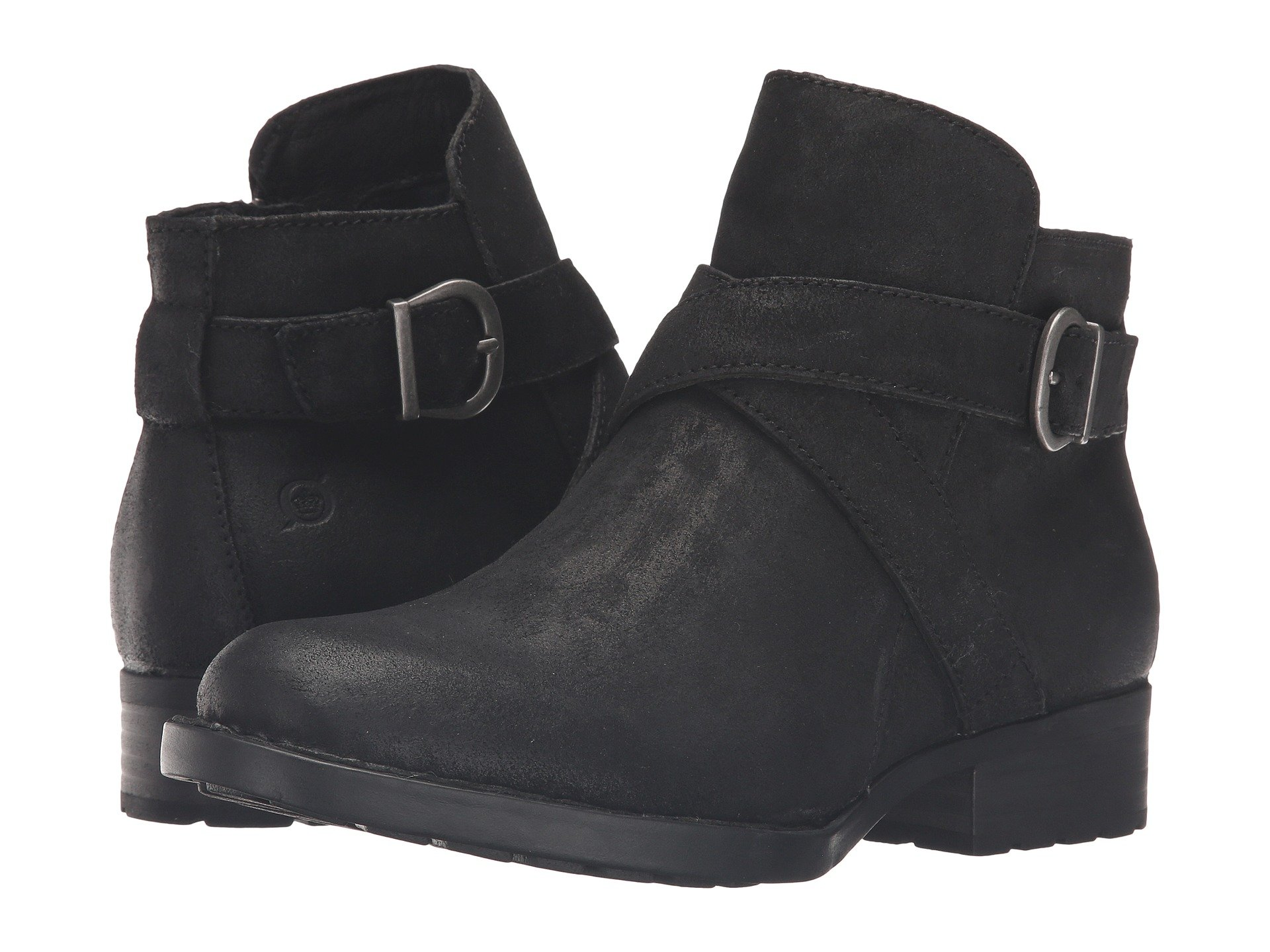 0259cdc7c82 Women s Born Boots + FREE SHIPPING