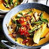 Thai Food Recipes App