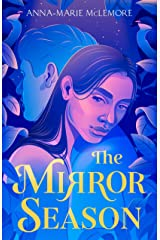The Mirror Season Kindle Edition