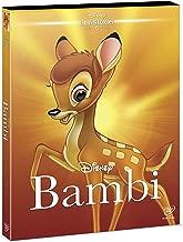 Bambi Español Latino