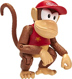 diddy kong figure