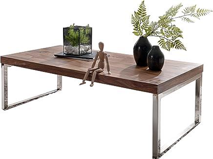 Amazon.es: Bauhaus - Salón / Muebles: Hogar y cocina