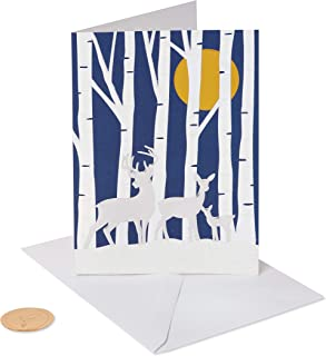 Best dove holiday cards Reviews