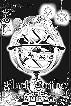 Black Butler #114