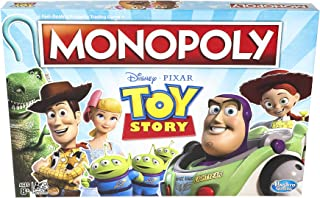 Best list of monopoly games Reviews