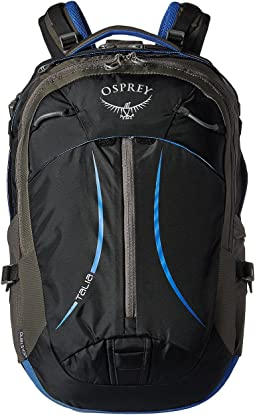 Osprey - Talia
