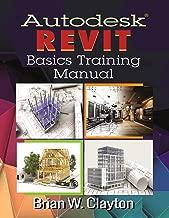 Best basic training manual Reviews