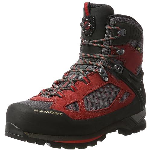 797681adb8b Mammut Boots: Amazon.co.uk