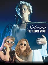 Best sabrina the teenage witch movie goes to rome Reviews