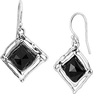 269ee0349 Amazon.com: Silpada - Earrings / Jewelry: Clothing, Shoes & Jewelry
