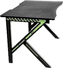 AKRacing Summit Gaming Desk, Green