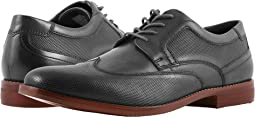 Rockport - Style Purpose Perf Wingtip