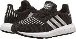 adidas Originals Kids Swift (Toddler)