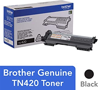 Toner Brother Original TN420 | HL2270DW HL2130 MFC7360N DCP7065DN MFC7860DW HL224
