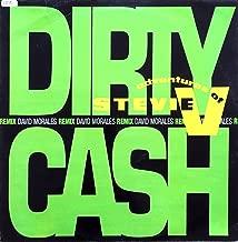 Best stevie v dirty cash remix Reviews