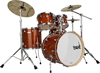 taye drums studio maple
