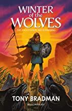 Winter of the Wolves: The Anglo-Saxon Age is Dawning (Flashbacks)