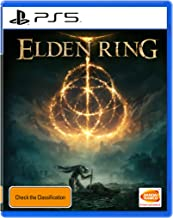 Elden Ring - PlayStation 5