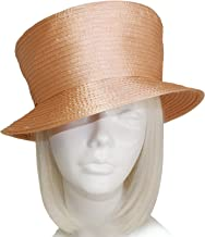 millinery hats for sale