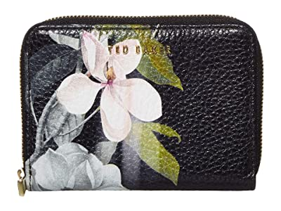 Ted Baker Baize (Black) Bags