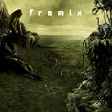 Framix (The First Album - 2001)