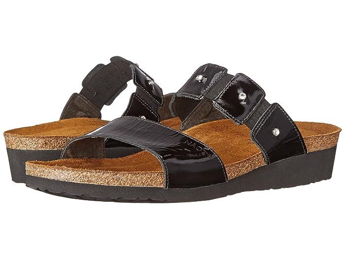 Naot Ashley Women's Sandals