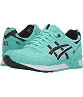 ASICS Tiger - Gel-Lyte™ Speed
