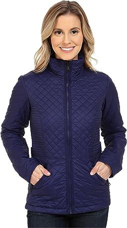 Insulated Luna Jacket
