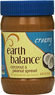 Best everland organic coconut peanut spread Reviews