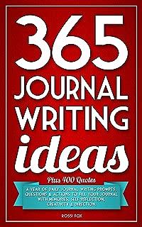 Best 365 journal ideas Reviews