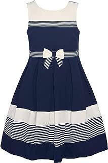 girls size 18 dresses