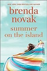 Summer on the Island: A Novel Kindle Edition