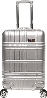 jessica simpson capri luggage
