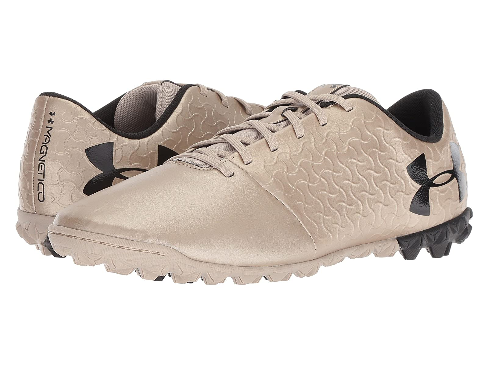 Under Armour UA Magnetico Select TFCheap and distinctive eye-catching shoes
