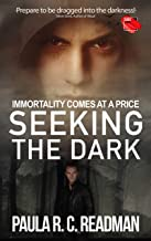 Seeking the Dark