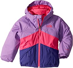 The North Face Kids - Brianna Insulated Jacket (Toddler)