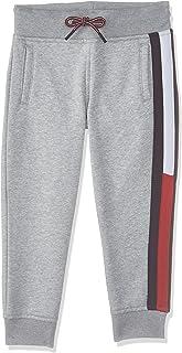 Tommy Hilfiger Essential Flag Pants Pantalones para Niños