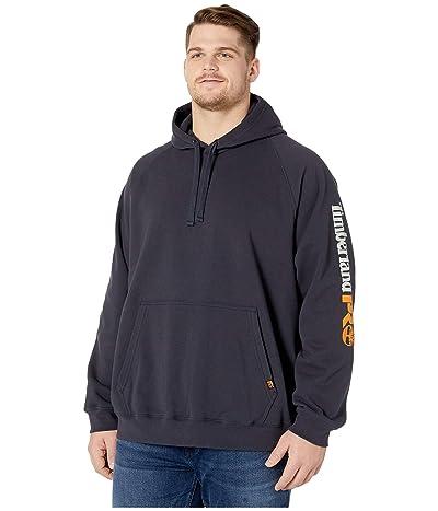 Timberland PRO Big Tall Hood Honcho Sport Pullover Men