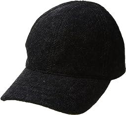 UGG - Fabric Baseball Hat
