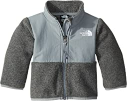 Denali Jacket (Infant)