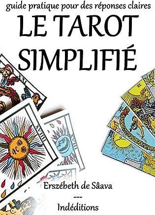Le futur à votre portée (illustré) (Divination) (French Edition)