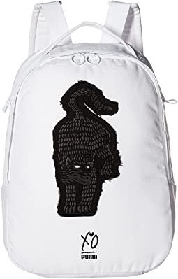 Puma x XO Backpack