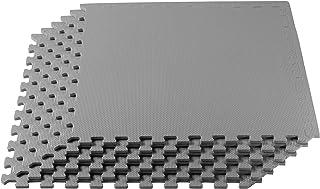 We Sell Mats Interlocking Anti-Fatigue EVA Foam Floor Mat