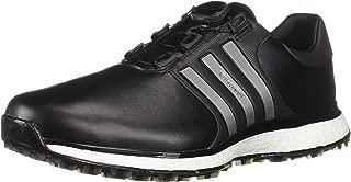 Men's Tour360 Xt Spikeless Boa Golf Shoe