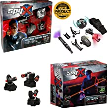 spy gear gps