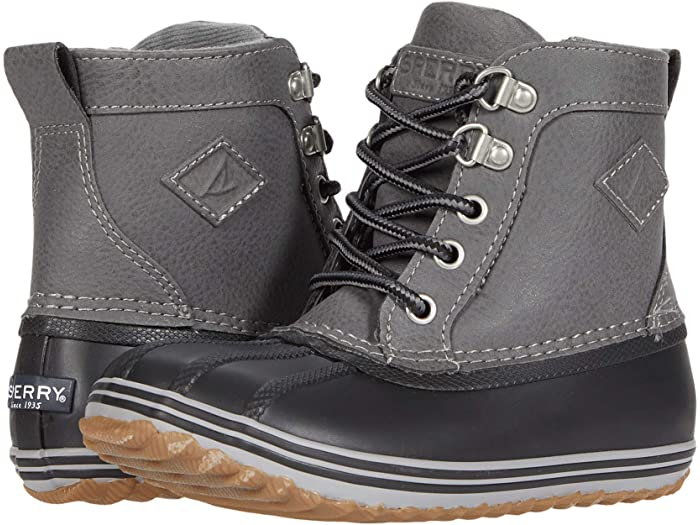 Sperry Kids Bowline Boot (Toddler