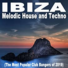 most popular club line dances