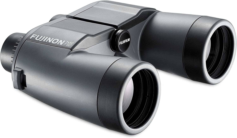 Fujinon Mariner Special price 7x50 Popular products WP-XL Porro Prism Binocular