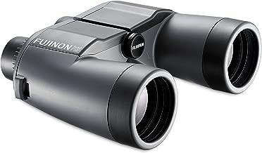 Fujinon Mariner 7x50 WP-XL Porro Prism Binocular